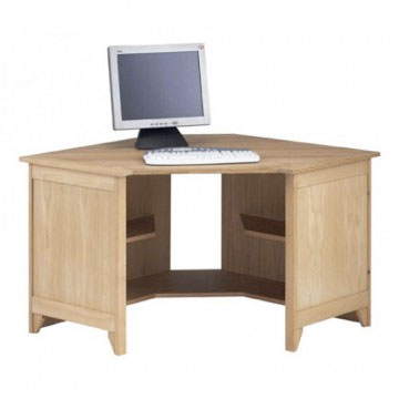 Nimbus Home Office Collection