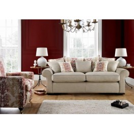 Bridgecraft Chester Upholstery