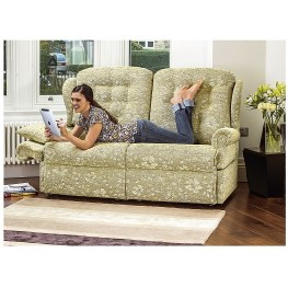 Lynton Recliners, Sofas and Chairs