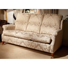 Duresta Blenheim Settees and Chairs