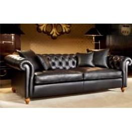 Connaught Leather