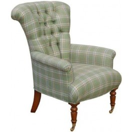 Belton Chair