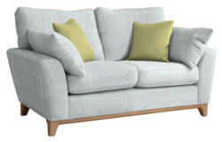 Ercol Upholstery