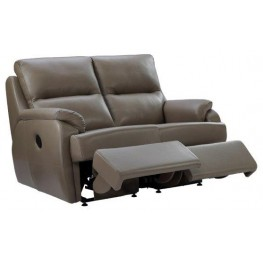 Hartford Fabric & Leather Sofas, Chairs & Reclining Suites