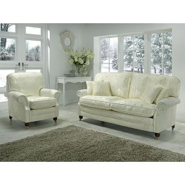 Lewis Collection Sofas & Chairs
