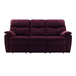 Henley Sofas, Chairs & Recliners