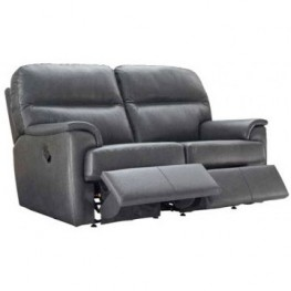 Watson Sofas, Chairs and Recliner.