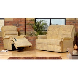 ComfiSit sofas, chairs & recliners