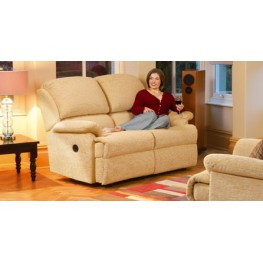 Lisbon Sofas, Chairs, Powered  Recliners & Manual Recliners