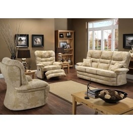 Verona Sofas, Recliner Sofas & Chairs