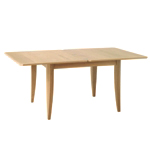 Ercol Artisan 2260 Flip Top Table