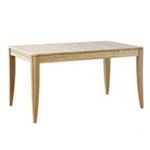 Ercol Artisan 2261 Extending Top Table