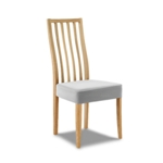 Ercol Furniture Artisan 2263 Dining Chair