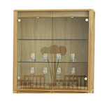 Ercol Artisan 2268 Display Top