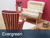 Ercol Evergreen