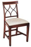 Bevan Funnell Dining Chair