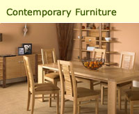 contemporary furniture, marc dohl, fusion, nathan furniture,