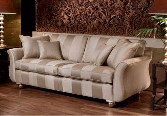 Durests International Collection Brummel Range