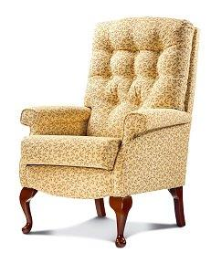 Sherborne Shildon Chair