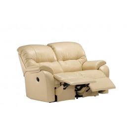 Mistral Suites, Sofas, Recliners & Chairs