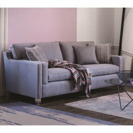 Hopper Sofas and Chairs