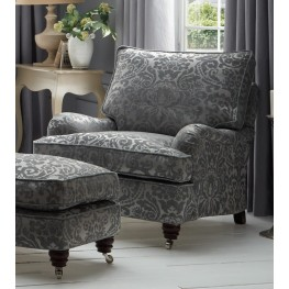 Lansdowne Grand Sofa, 3 seater settee, 2 seater sofa & chair