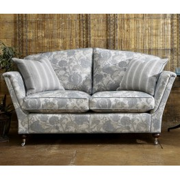 Ruskin Large Sofa, Medium Sofa, Small Sofa & Chair