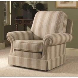 Bridgecraft Chartwell Sofas & Chairs
