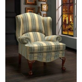 Bridgecraft  Glendale Chair