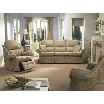Malvern sofas, chairs & recliners