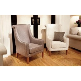 Durrell Chairs