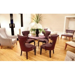 Pimpernel Chairs