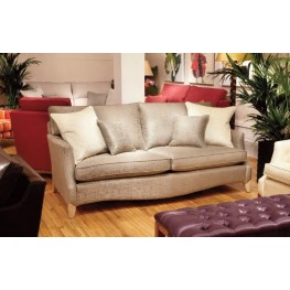 Sutherland Sofas and Chairs