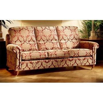 Southsea Settee, Sofas & Chairs with or without valance bases