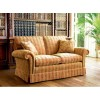 Belvedere Gents Chair, Ladies Chair, 2str Sofa, 3str Seater Sofa and Footstool