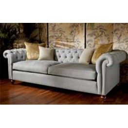 Connaught Ladies Chair, Gents Chair, Minor Sofas and Grand Sofas
