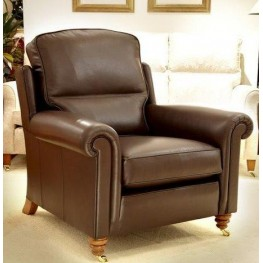 Southsea Leather Sofas and Chairs
