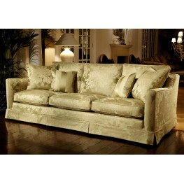London Loose Cover Sofa
