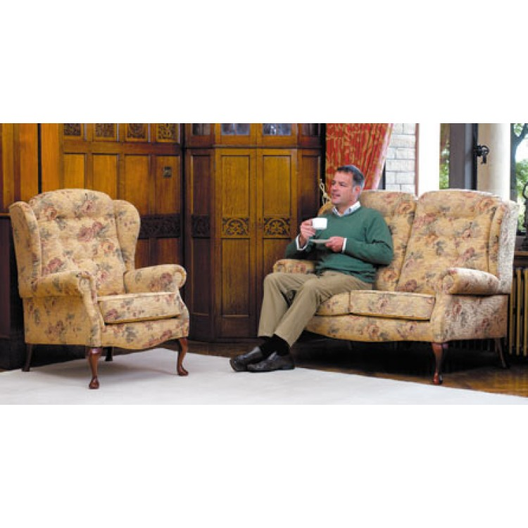 Lynton Recliners Sofas And Chairs