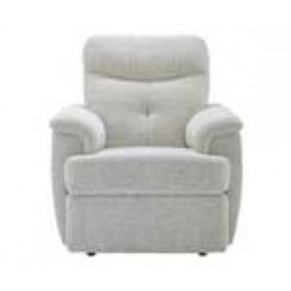 Atlanta Leather & fabric Sofas, Chairs & Reclining Suites