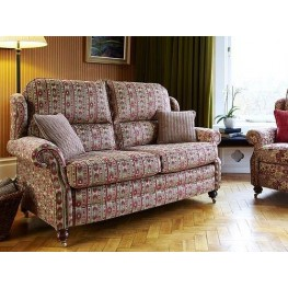 Fraser Sofas & Chairs
