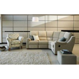 Stupendous Parker Knoll Albany Corner Suite Parker Knoll Sofa Pdpeps Interior Chair Design Pdpepsorg