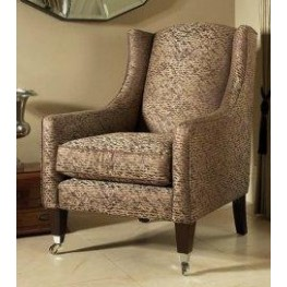 Mitford Chair