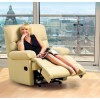 Leather Norvik  Suites, Sofas & Recliners