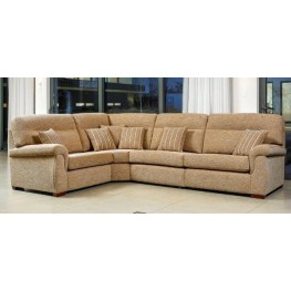 Rembrandt Corner Sofas, Settee  & Chairs