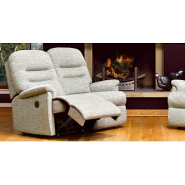 Keswick Three Seater Sofas,  Two Seater Sofas, Recliners & Chairs